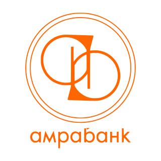 АМРА-БАНК