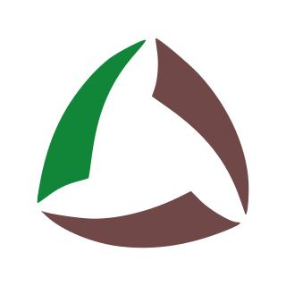 Кибит-банк