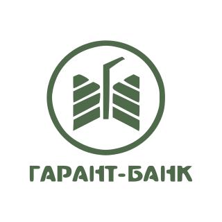 Гарант-банк